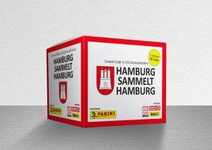panini-hamburg-sammelt-sticker-box-kaufen