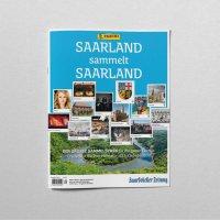 panini-saarland-sammelt-sticker-album
