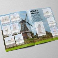 panini-sammel-album-ostfriesland-ansehen