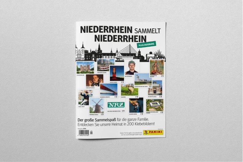 niederrhein-sammel-album-panini