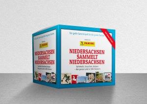 panini-niedersachsen-display-sammel-box
