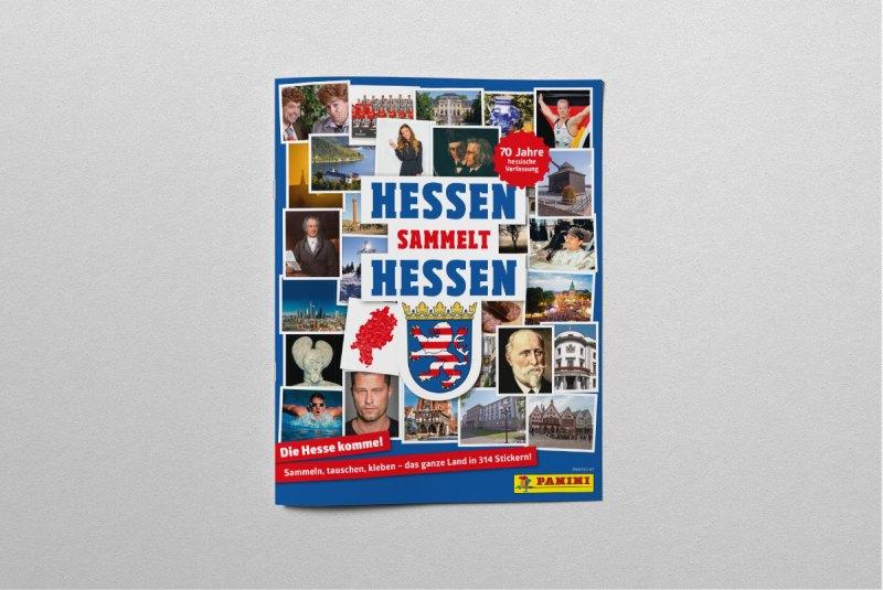 hessen-panini-album