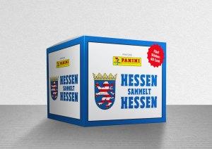 hessen-panini-sticker-box