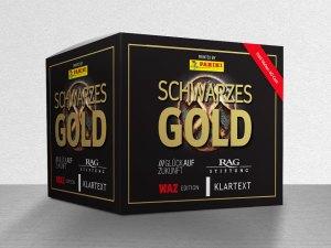 panini-schwarzes-gold-box
