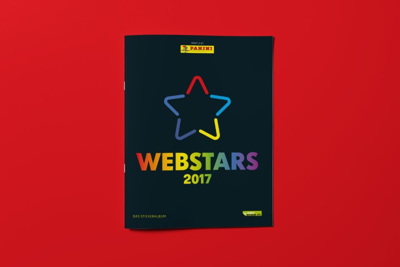 webstars-2017-panini-album