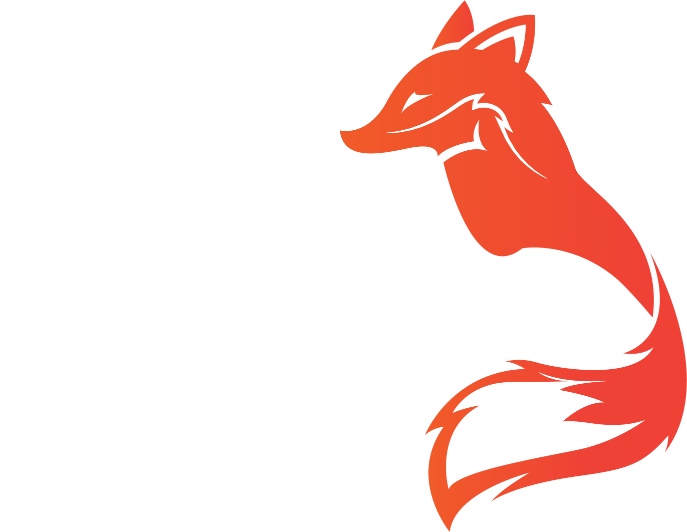 Justsume