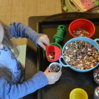 Real Food Meal Plan for Picky Eaters May 28, 2017