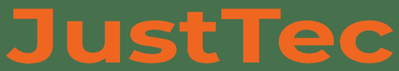 JustTec GmbH