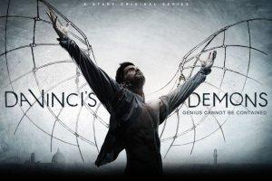 Da Vincis Demons