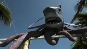 su-sharkto