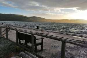 The best of the Garden Route