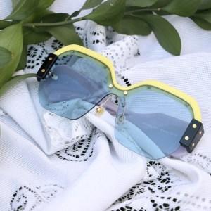 Tshego sunglasses