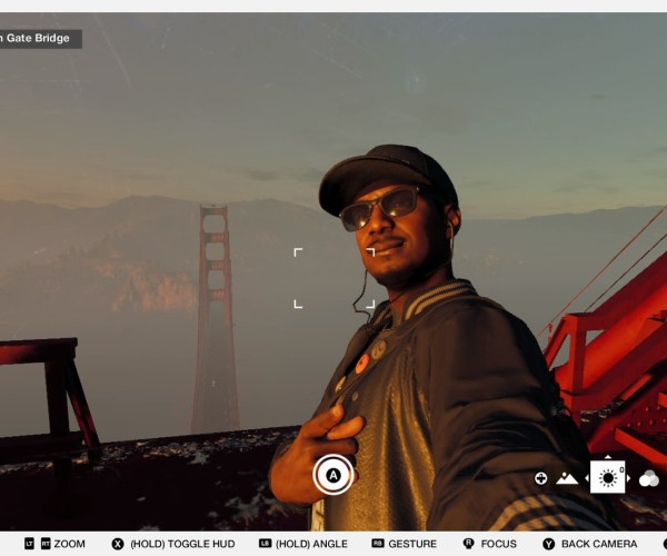 Games You Might Have Missed: Watch Dogs 2 Review