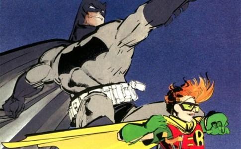 dark-knight-returns-comic-01