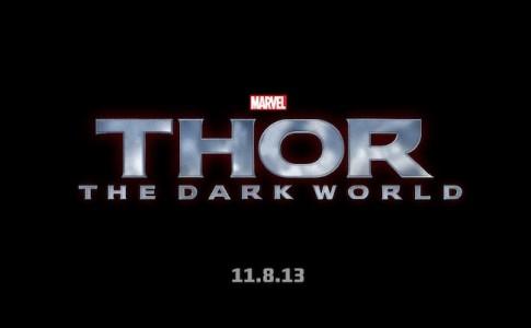 thor-the-dark-world-title