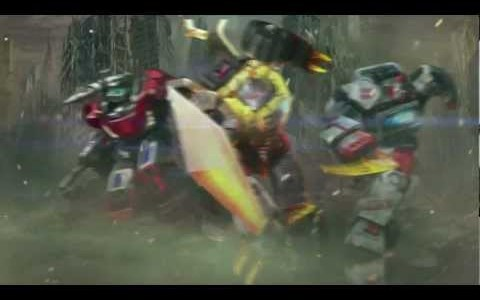 Transformers Legends official trailer reminds us the the battle is about to begin
