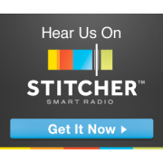 hear-us-on-stitcher