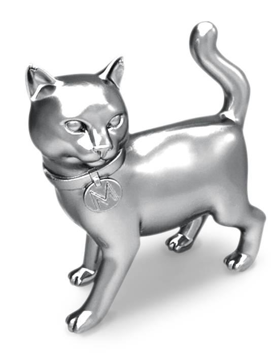 monopoly-cat-3_4_r536_c534