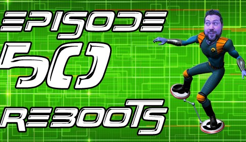 Episode 50 Featured
