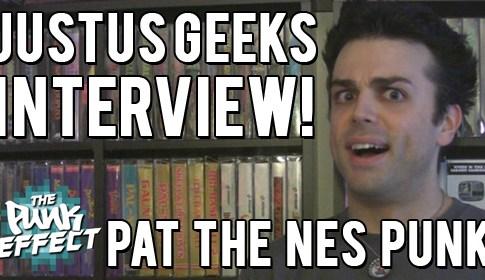 NES Featured