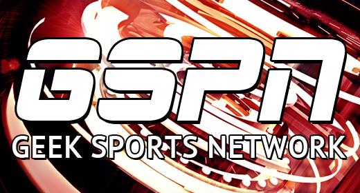 GSPN Featured