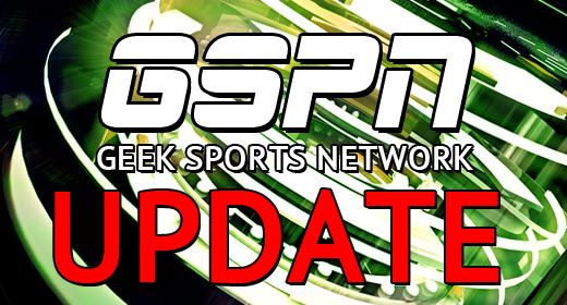 GSPN Update Featured