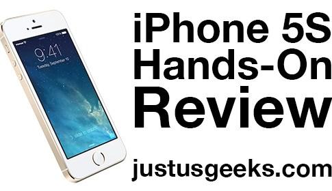 iPhone5SReviewFeatured