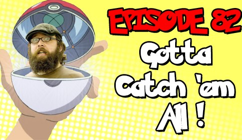 Episode 82 Featured