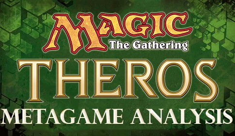 Metagame Analysis Featured
