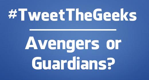 TTG Guardians