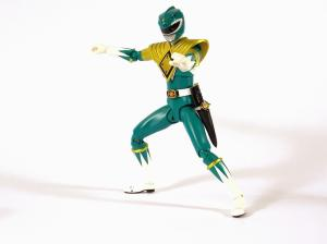 SHF-Dragon-Ranger-007