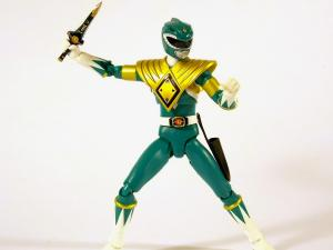 SHF-Dragon-Ranger-009