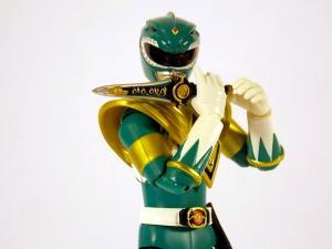 SHF-Dragon-Ranger-011