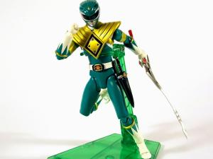 SHF-Dragon-Ranger-014