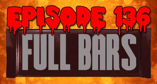 Full Bars