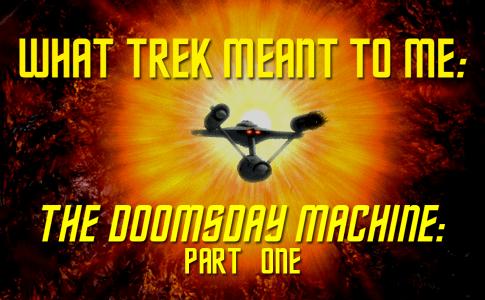 Doomsday Machine