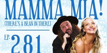 Mamma Mia review