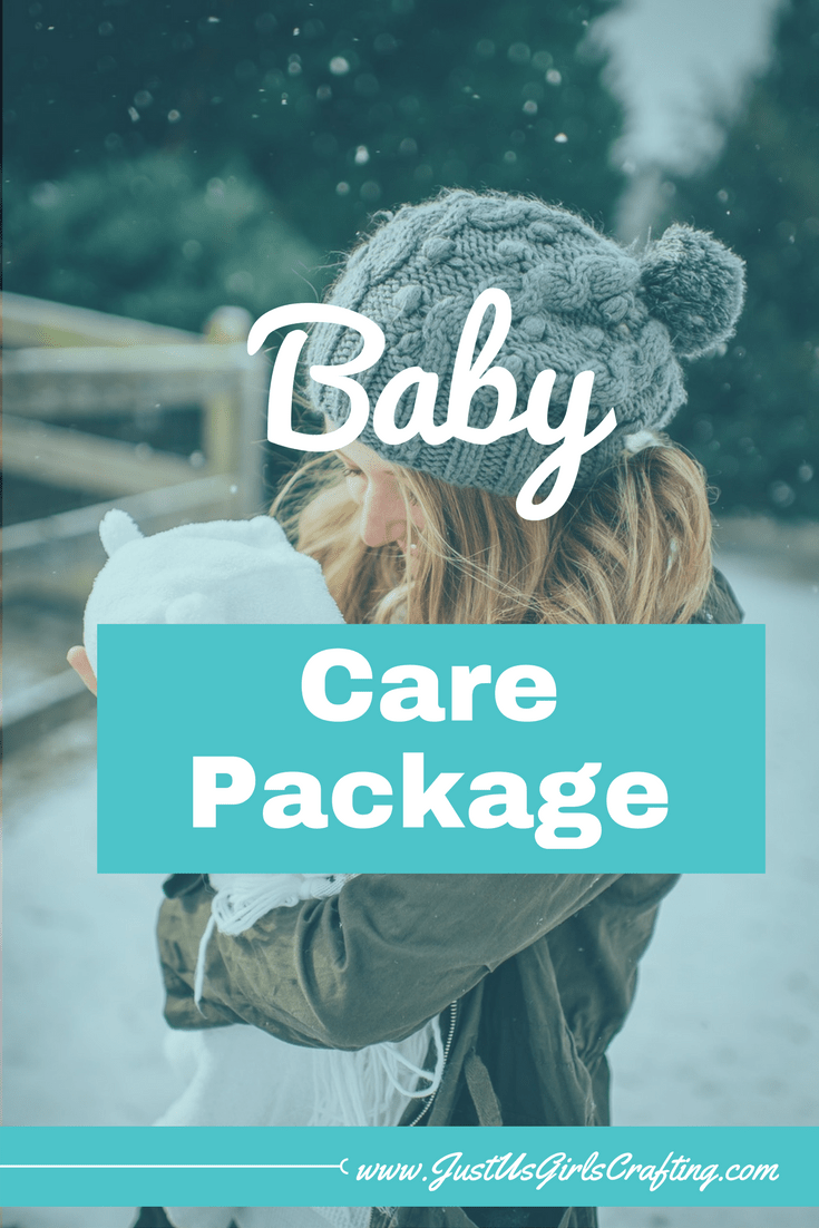 Knit, knitting, diy, baby clothes, baby care package
