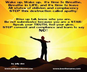 12-wake-up-and-breathe