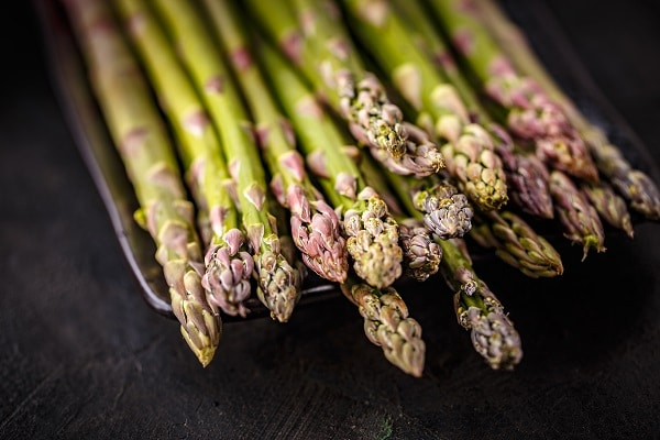 5 Best Ways To Cook Asparagus