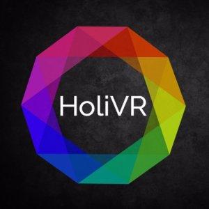 holivr review