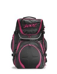 Zoot Ultra Tri Bag 20