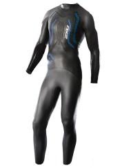 2XU men A1 Active Fullsleeve Triathlon Wetsuit