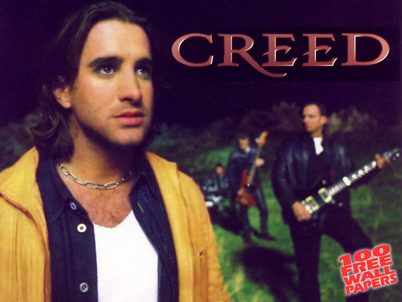 Creed had now moved wholesale into the decorating business