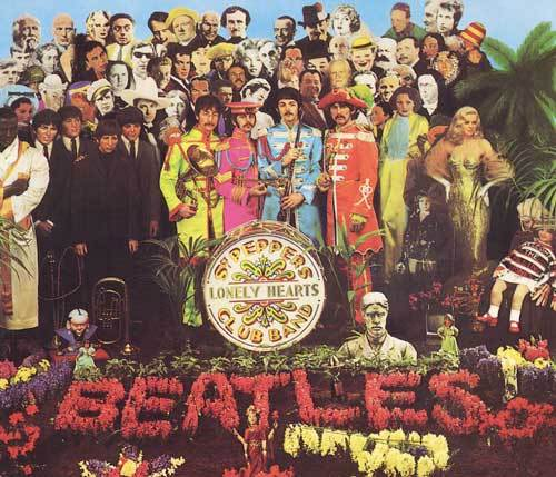 Just in case there is anyone on the planet that hasn't seen this album cover here it is again :-)