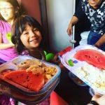 LosPatojos_Lunch