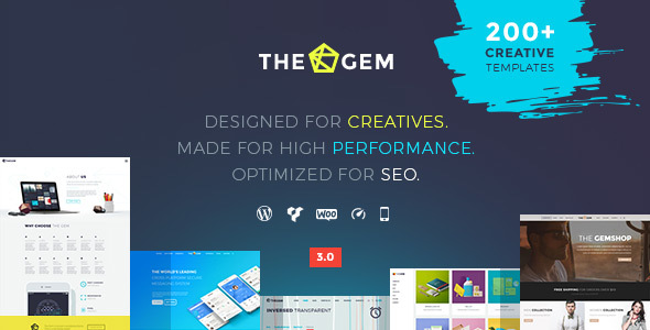 best premium corporate wordpress themesbest premium corporate wordpress themes