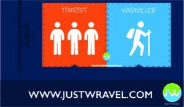 Wraveler_JustWravel
