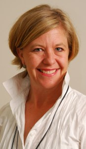 Emma Mactaggart