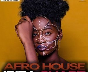 Afro House Ibiza Chart Vol. 7